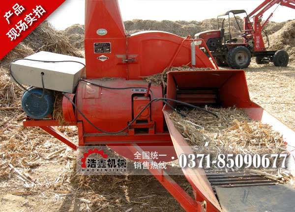 秸秆粉碎机/玉米秸秆粉碎机价格/秸秆粉碎机厂家