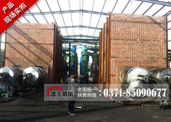 蘭炭烘干機/蘭炭烘干設備/烘干蘭炭設備
