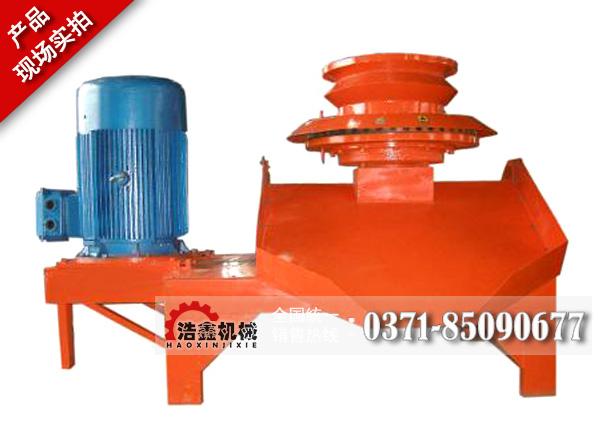 压块机/秸秆压块机/秸秆压块机生产厂家