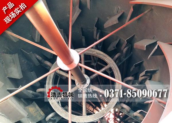 脱硫石膏烘干机/脱硫石膏烘干机价格/脱硫石膏烘干机厂家