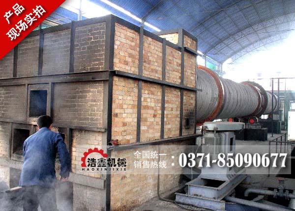 污泥烘干机/污泥烘干设备/污泥烘干机生产厂家