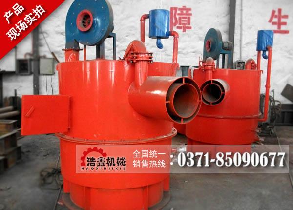 煤气发生炉/煤气发生炉价格/煤气发生炉厂家